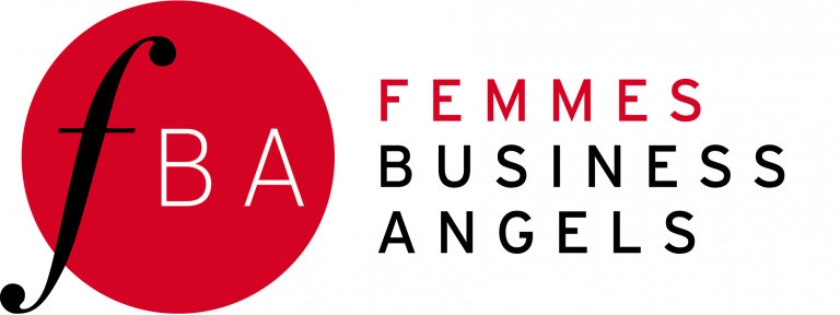 Femmes Business Angels FBA