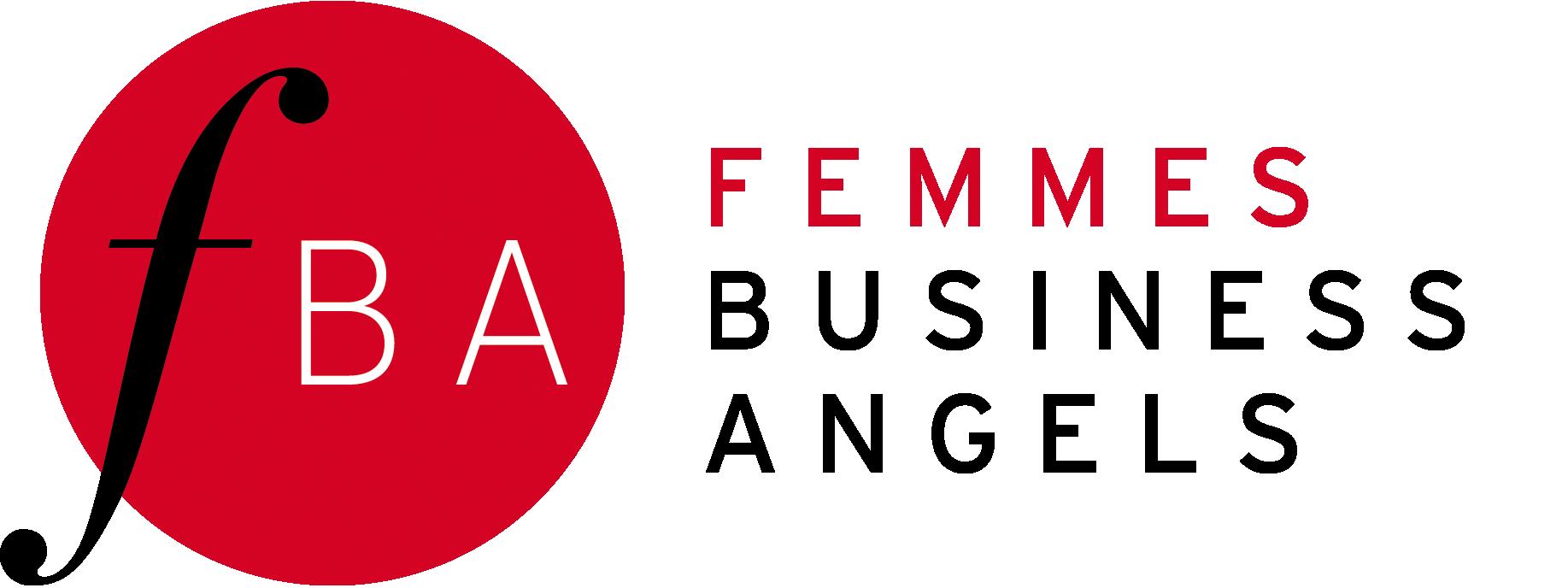Femmes Business Angels FBA
