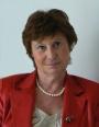 Agnes Fourcade