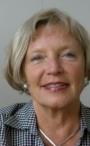 Françoise Huguet