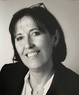 Ghislaine Torres