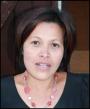 Liliane Lim