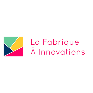 LA FABRIQUE A INNOVATIONS