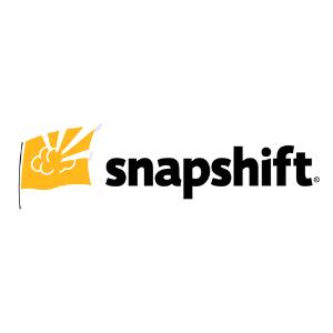 SNAPSHIFT