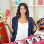 Alexandra ElHachem