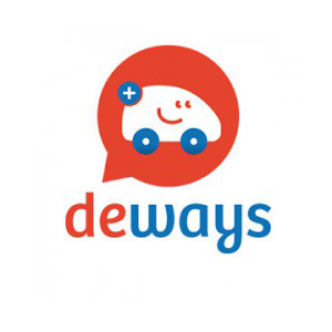 DEWAYS