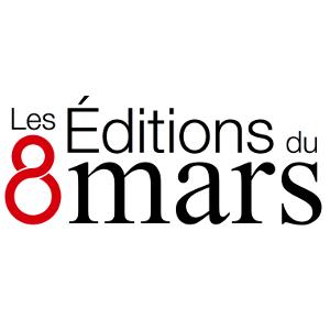 Les Editions du 8 Mars