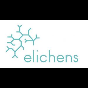 eLICHENS