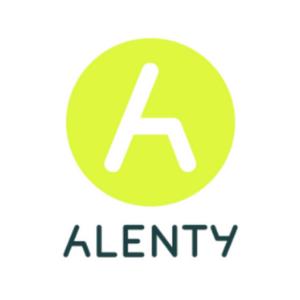 ALENTY