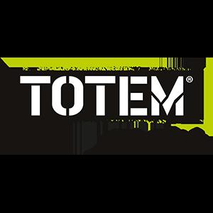 TOTEM MOBI