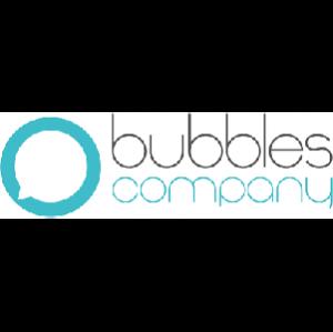 BUBBLES COMPANY