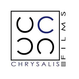 CHRYSALIS FILMS