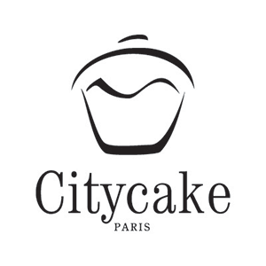 CITYCAKE