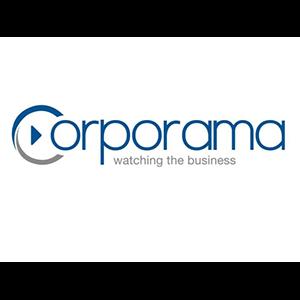 CORPORAMA