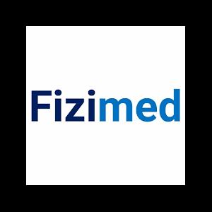 FIZIMED