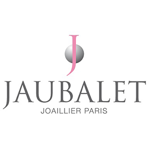 JAUBALET