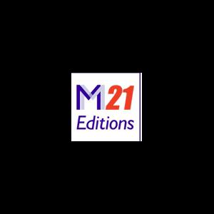 M21 EDITIONS