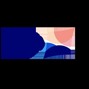 MED-ESHARE