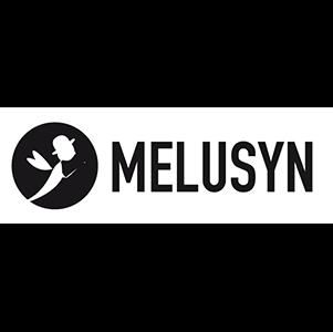 MELUSYN