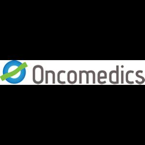 ONCOGRAMME® (ONCOMEDICS)