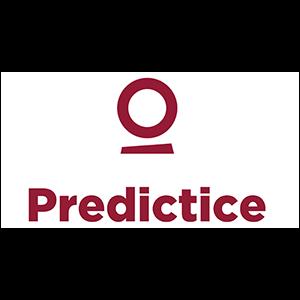 PREDICTICE