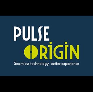 PULSE ORIGIN
