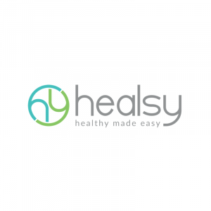 Healsy