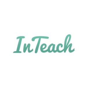 In Teach