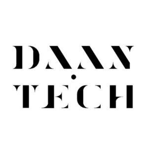 Daan Technologies