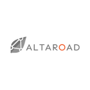 Altaroad