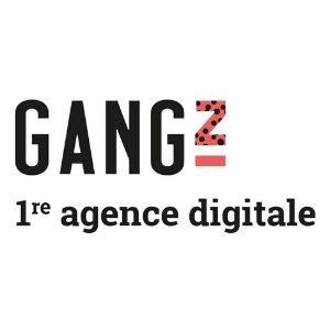 Gangz