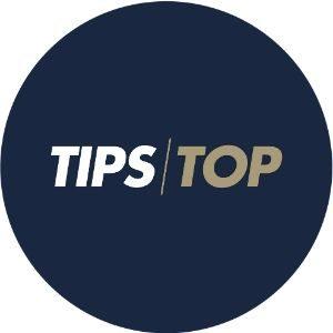 Tipstop