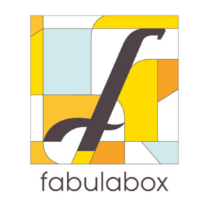 Fabulabox