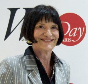 Dominique Mucchielli