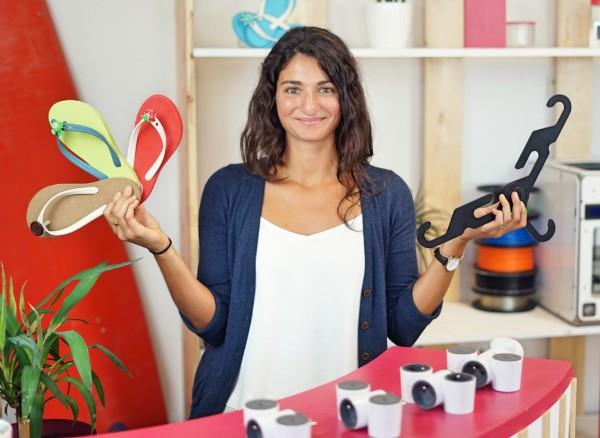 Alexandra El Hachem