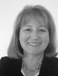 Marie-Christine Jaulmes
