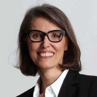 Marie-Florence Robert