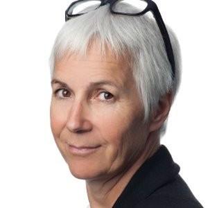 Régine Tournier