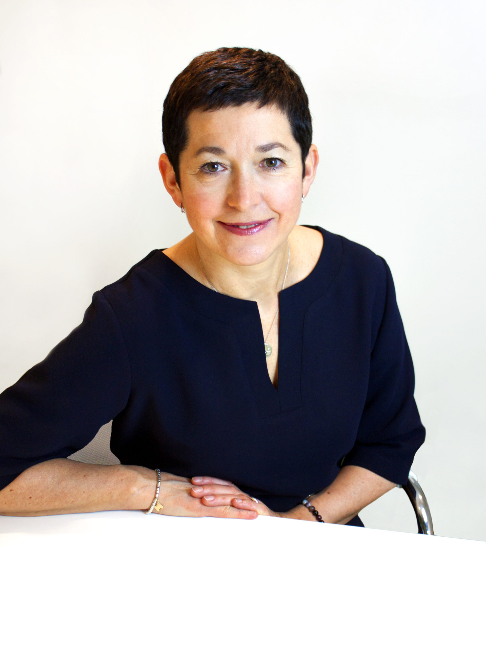 Nadine Coulm