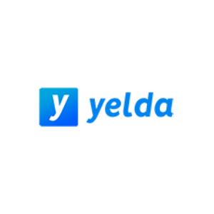 Yelda