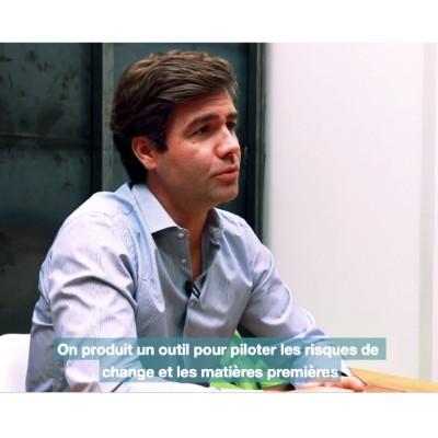 Olivier Chelavlier