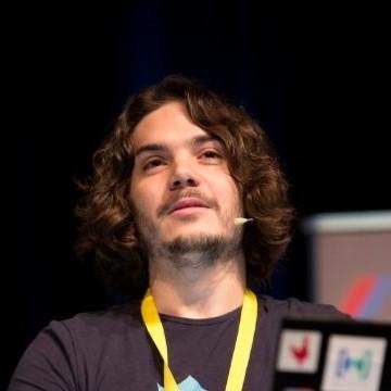 Thomas Guenoux
