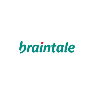Braintale