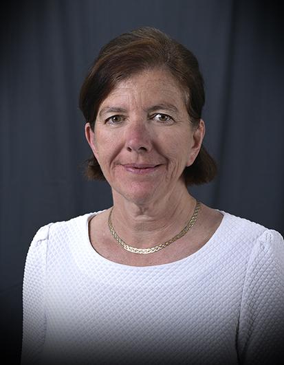 Marie-Pierre Calmel